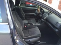 Picture of 2009 Mazda MAZDA6 i Touring, interior, gallery_worthy