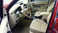 Picture of 2010 Ford Escape Limited, interior