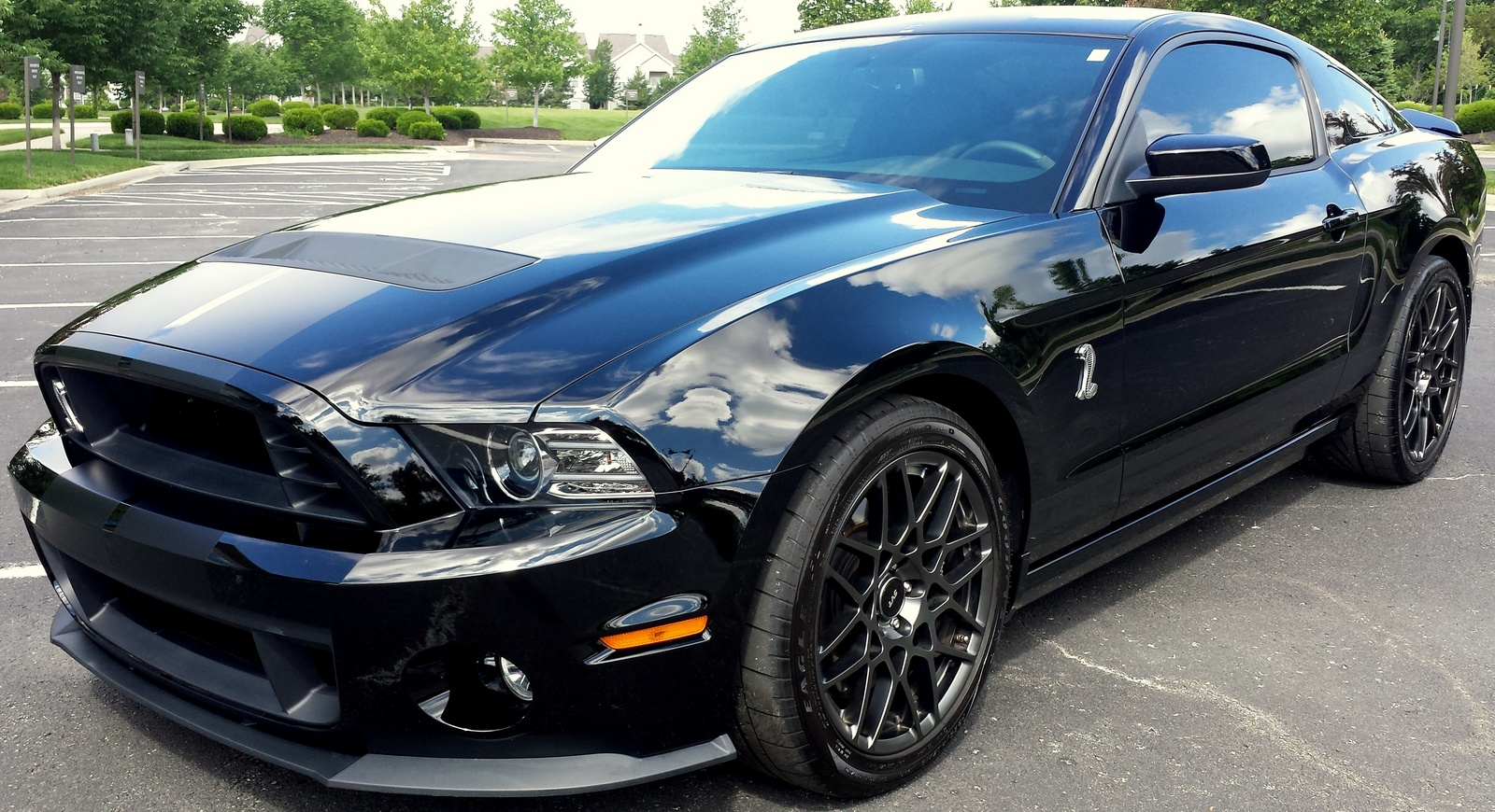 ford mustang shelby gt350 ford 2015 facelift cars review 2016 2017 2017 2018 best cars reviews. Black Bedroom Furniture Sets. Home Design Ideas