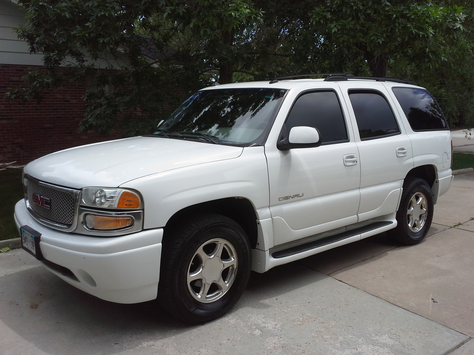 2004 GMC Yukon Pictures C1928 besides 420650 Torque Specs together with leer in addition 5y6k3 Gmc 04 Gmc Code Po332 Knock Sensor Low Bank moreover 1992 Lincoln Mark Vii 7. on 2009 gmc sierra 1500 value