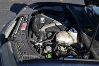 Picture of 2003 Audi Allroad Quattro, engine