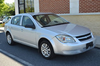 Chevrolet Cobalt Questions - Common Problems? - CarGurus