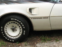 Picture of 1980 Pontiac Firebird, exterior