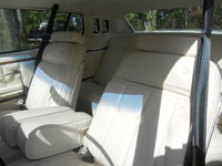 Picture of 1976 Ford Elite, interior, gallery_worthy