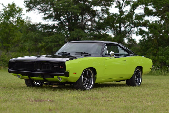1969 dodge charger pictures cargurus