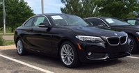 Picture of 2014 BMW 2 Series 228i Coupe RWD, exterior, gallery_worthy