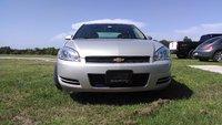 2008_Chevy_Impala