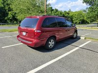 Picture of 2006 Dodge Grand Caravan SXT, exterior
