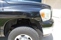 Picture of 2007 Dodge Ram 2500 SLT Mega Cab 4WD, exterior