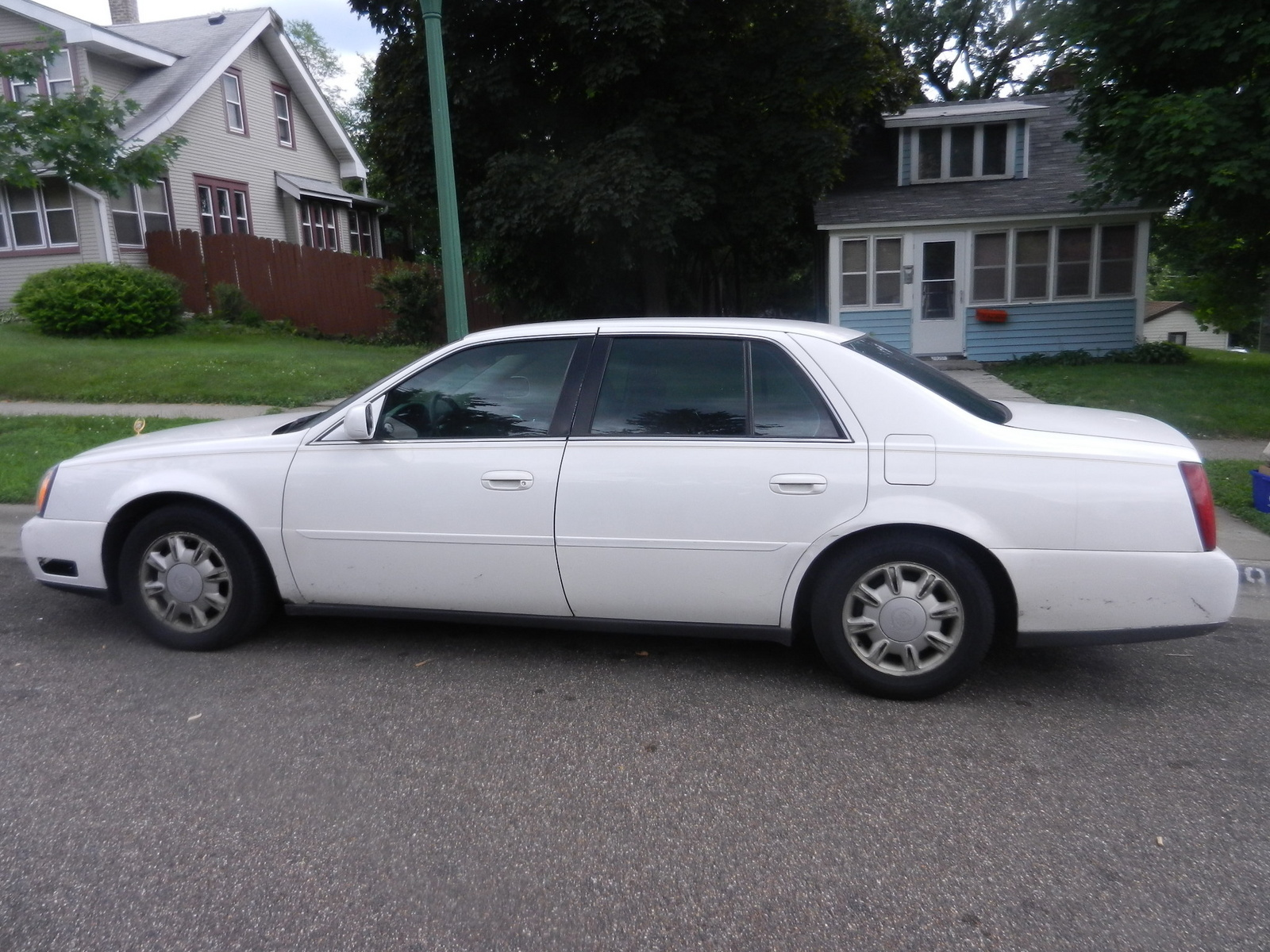 crown cts 1200 service manual
