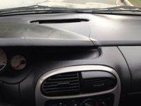 Picture of 2005 Dodge Neon 4 Dr SXT Sedan, interior, gallery_worthy
