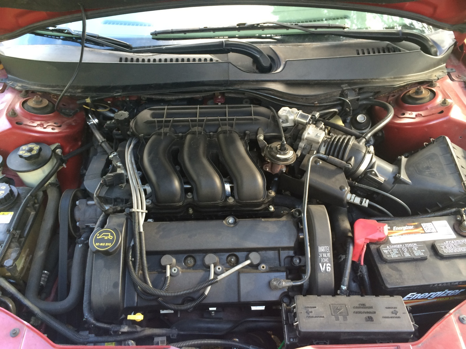 2004 ford taurus spark plug wiring diagram 2004 ford taurus questions if anyone can give me insight direction i on 2004 ford taurus spark