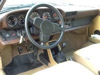 Picture of 1981 Porsche 911 SC, interior