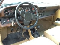 Picture of 1981 Porsche 911 SC, interior