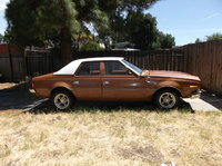 Picture of 1973 AMC Hornet, exterior