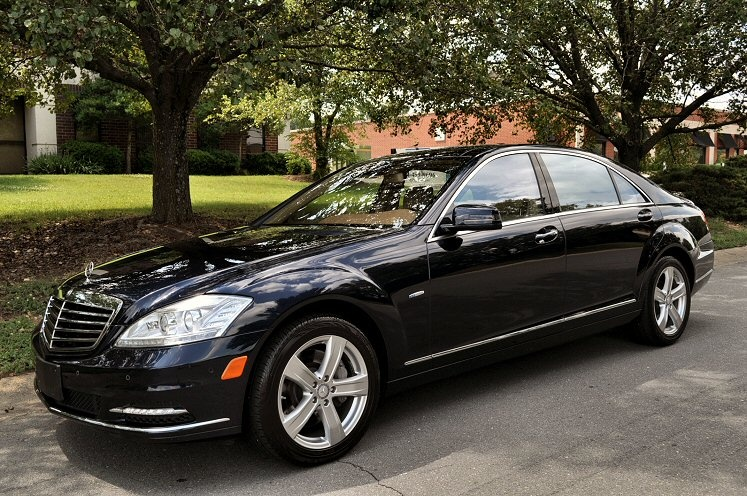 2012 mercedes benz s class pictures cargurus for Mercedes benz s550 4matic price