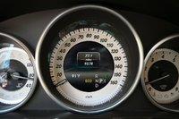 Picture of 2014 Mercedes-Benz E-Class E350 Sport 4Matic Wagon, interior