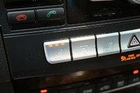 Picture of 2014 Mercedes-Benz E-Class E350 Sport, interior