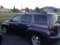 Picture of 2006 Chevrolet HHR LT, exterior, gallery_worthy