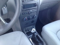 Picture of 2006 Chevrolet HHR LT, interior, gallery_worthy