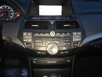 Picture of 2009 Honda Accord EX-L V6 w/ Nav, interior