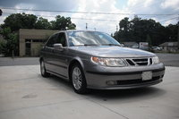 Picture of 2005 Saab 9-5 Arc 2.3T, exterior