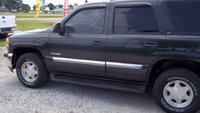 Picture of 2006 GMC Yukon XL SLE 1500, exterior