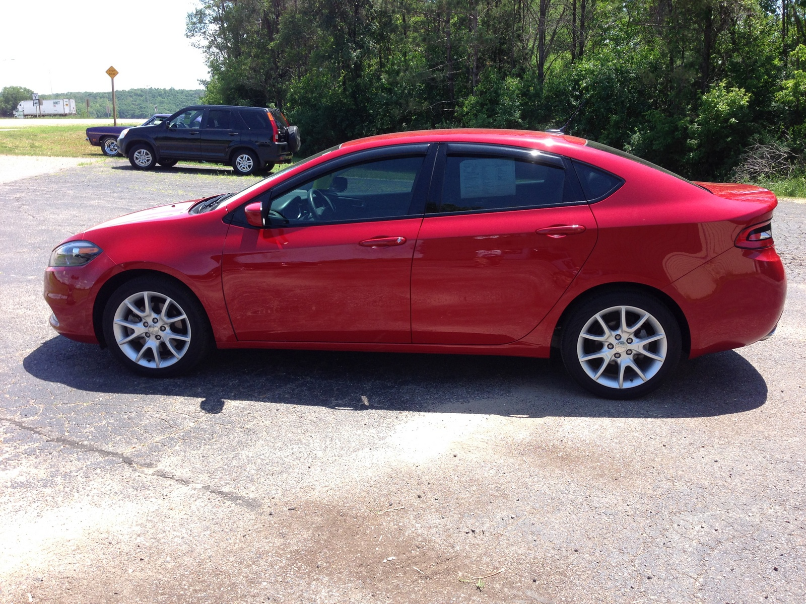 2013 dodge dart pictures cargurus. Cars Review. Best American Auto & Cars Review