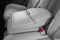2013 Lexus RX 350 AWD picture, interior