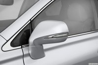 2013 Lexus RX 350 AWD picture, exterior