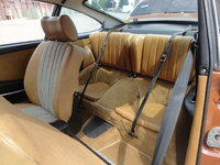Picture of 1973 Porsche 911, interior