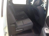 Picture of 2012 Chevrolet Silverado 1500 LT Crew Cab 4WD, engine