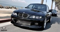 Picture of 2002 BMW Z3 3.0i, exterior