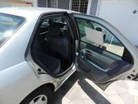 Picture of 2000 Toyota Camry CE, interior, gallery_worthy