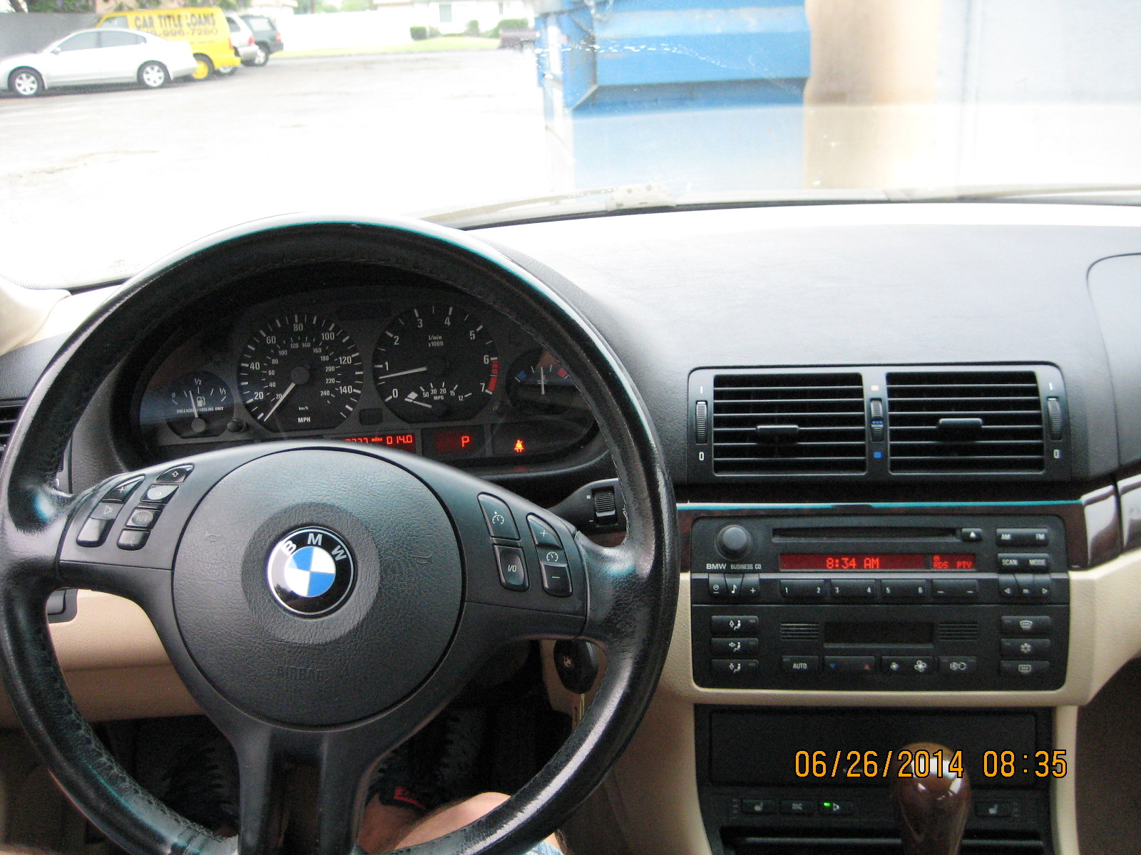 2002 bmw 3 series 325i interior viewing gallery