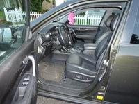 Picture of 2011 Kia Sorento EX, interior