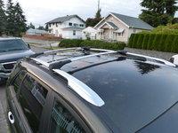 Picture of 2011 Kia Sorento EX, exterior