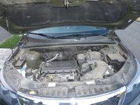 Picture of 2011 Kia Sorento EX, engine