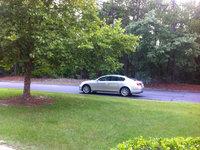 Picture of 2006 Lexus GS 300 AWD, exterior