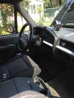 Picture of 1993 Ford F-150 SVT Lightning 2 Dr STD Standard Cab SB, interior