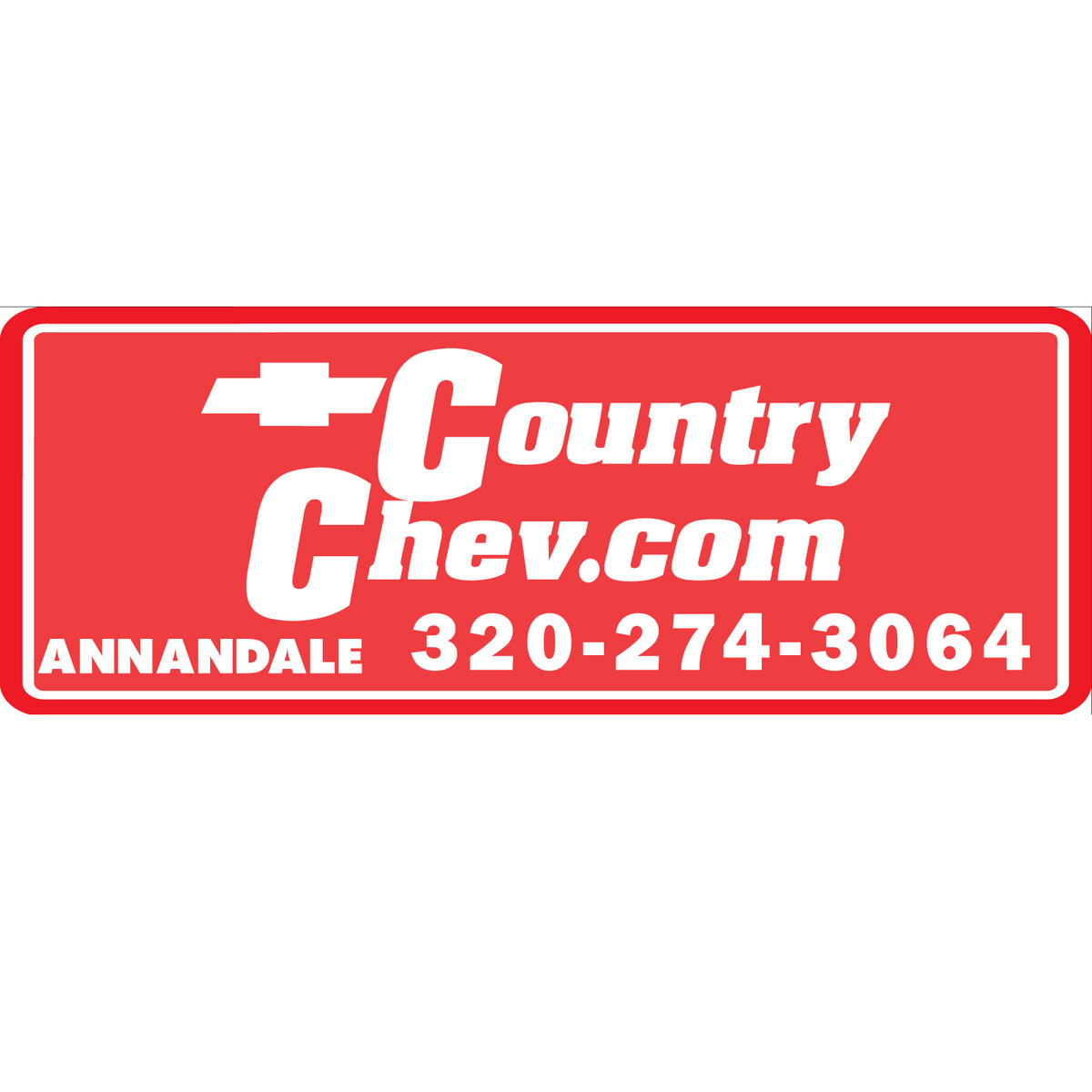 Country Chevrolet Annandale Mn Reviews Amp Deals Cargurus
