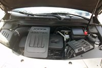 Picture of 2010 Chevrolet Equinox LT2, engine