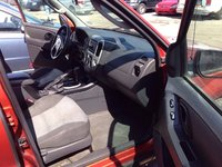 Picture of 2005 Ford Escape XLT FWD, interior, gallery_worthy