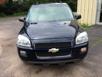 Picture of 2006 Chevrolet Uplander LT FWD Ext wheelbase 3LT, exterior