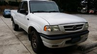 Picture of 2003 Mazda Truck 2 Dr B3000 Dual Sport Standard Cab SB, exterior