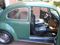 Picture of 1970 Volkswagen Beetle, exterior, interior, gallery_worthy