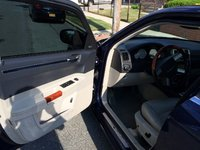 Picture of 2006 Chrysler 300 C AWD, interior