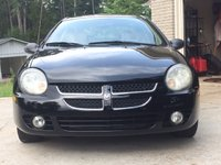 Picture of 2005 Dodge Neon 4 Dr SXT Sedan, exterior, gallery_worthy