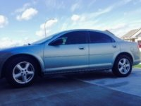 Picture of 2005 Dodge Stratus SXT, exterior