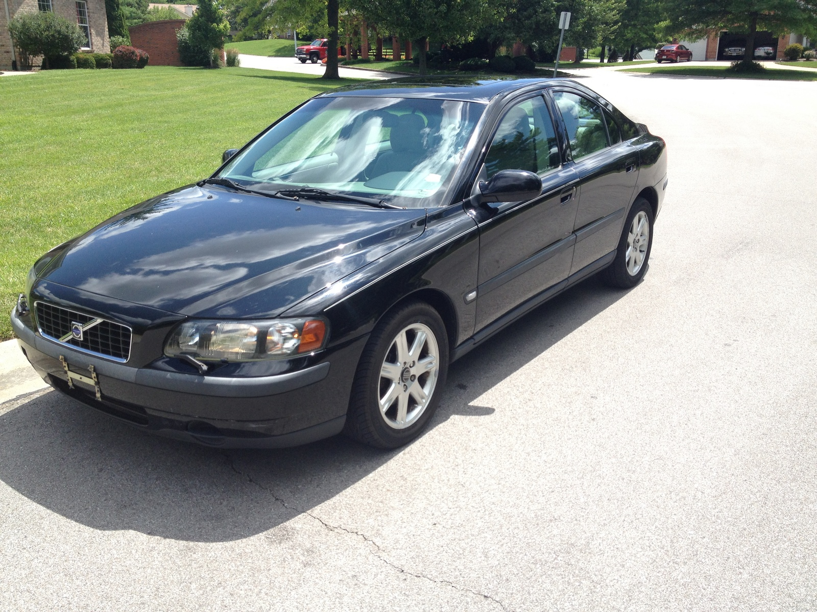 2009 volvo xc70 review ratings specs prices and photos autos post. Black Bedroom Furniture Sets. Home Design Ideas